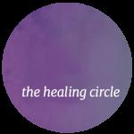 healing circle melbourne