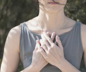 holistic meditation melbourne