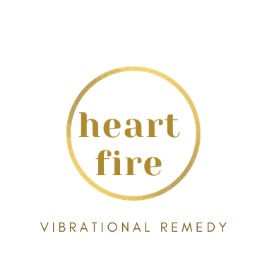 vibrational essence